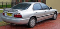 1995-1997 Honda Accord EXi sedan 01.jpg