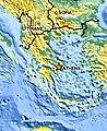 1999 Athens earthquake.jpg