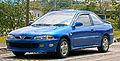 1999 Proton Putra 1.8 EXi DOHC in Cyberjaya, Malaysia (01).jpg