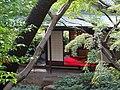 1 Chome-27 Nishigahara, Kita-ku, Tōkyō-to 114-0024, Japan - panoramio.jpg
