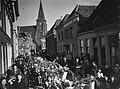 1 Mei feest te Genemuiden. Luie Motte, Bestanddeelnr 901-7032.jpg