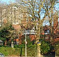 1 Mossley Hill Drive 1.jpg