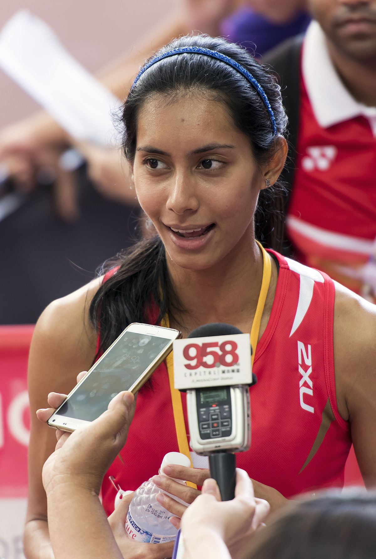 Dipna Lim Prasad Wikipedia