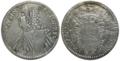 1 talleros - Novi Vizlin - 1767.png