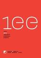 1ee anys Escola Estiu 1914-2014.pdf