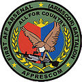 1st (ARMSCOR) Arsenal Battalion Unit Seal.jpg