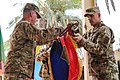 1st Infantry Division Transfers Mission to 1st Armored Division 170712-A-NK229-005.jpg