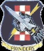 1st Tactical Missile Squadron - Emblem.png