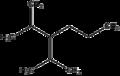 2-metil-3-isopropilhexano.png