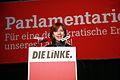 2. Parlamentariertag der LINKEN, 16.17.2.12 in Kiel.jpg
