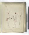 20-o Regimento di Linea ARAGON. (1806) (NYPL b14896507-87845).tiff