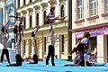 20.7.16 Eurogym 2016 Ceske Budejovice Lannova Trida 070 (28186908030).jpg