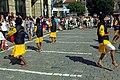 20.8.16 MFF Pisek Parade and Dancing in the Squares 117 (28840196580).jpg