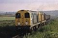 20002 & 20058 , Woodthorpe.jpg