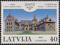 20011020 40sant Latvia Postage Stamp.jpg