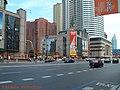 2002年 大连青泥洼 Qing Ni Wa - panoramio.jpg