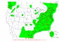 2002-09-16 24-hr Precipitation Map NOAA.png