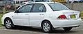2003-2005 Mitsubishi Lancer (CH) ES sedan 03.jpg