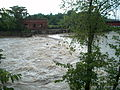 2003-Mahoning-flood-6.jpg