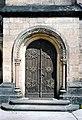 20030415350NR Dresden-Albertstadt Garnisonkirche St Martin.jpg