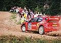2003 Acropolis Rally 09.jpg