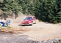 2003 Acropolis Rally 10.jpg