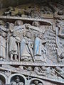 2003 Conques carving detail IMG 6350.JPG