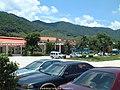2004年龙门温泉 - panoramio (1).jpg