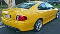 2004-2005 Holden VZ Monaro CV8 coupe 02.jpg