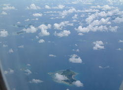 2004.03.20 Mamanucas Fiji.jpg
