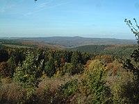 20041022 huehnerfelderg naturpark muenden.jpg