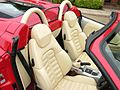 2004 Ferrari 360 Spider F1 - Flickr - The Car Spy (24).jpg