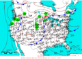 2005-06-05 Surface Weather Map NOAA.png