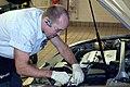 2005 Baldrige Award Winner, Park Place Lexus (5940301807).jpg