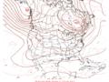 2006-05-07 500-Millibar Height Contour Map NOAA.png