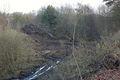 20061225-schleusentreppe-niederfinow-015.JPG