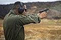 200617-M-BH464-1081 - SRT Marines qualify on multiple weapons (Image 11 of 11).jpg