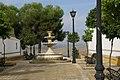 2007.10.03 017 Las Cabezas de San Juan Spain.jpg
