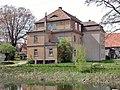 20070423260DR Biesig (Reichenbach OL) Rittergut Herrenhaus.jpg