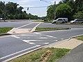 2007 05 22 - N leg looking W.JPG
