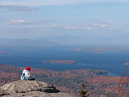 2007 11 04 Lake Winnipesaukee From Mt Major Summit.jpg