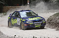 2007 Subaru Impreza WRC - Flickr - exfordy (2).jpg