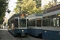 2008-07-25 Tram in Zürich.jpg