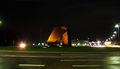 2008-11-11SchorndorfSkulpturenrundgangTor-Weg016.jpg