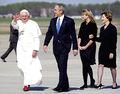 20080415-Benedict XVI George W. Bush 2008-04 hires 080415-F-9629D-132a.jpg