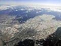20081207砺波平野.jpg