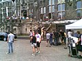 20082012 Dreharbeiten Aachen Zwischen den Zeilen CC.jpg