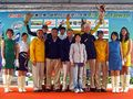 2008TourDeTaiwan Stage6 Winners Executives.jpg