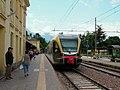 2008 0707 30540 Meran Bahnhof Vinschgerbahn R0004.jpg