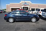 2008 CHRYSLER SEBRING-ROSWELL, NM (2485995922).jpg